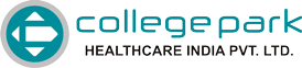 CollegePark Healthcare India